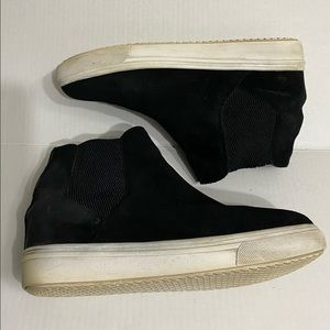 Steve Madden Sultan Bootie shoes size 11
